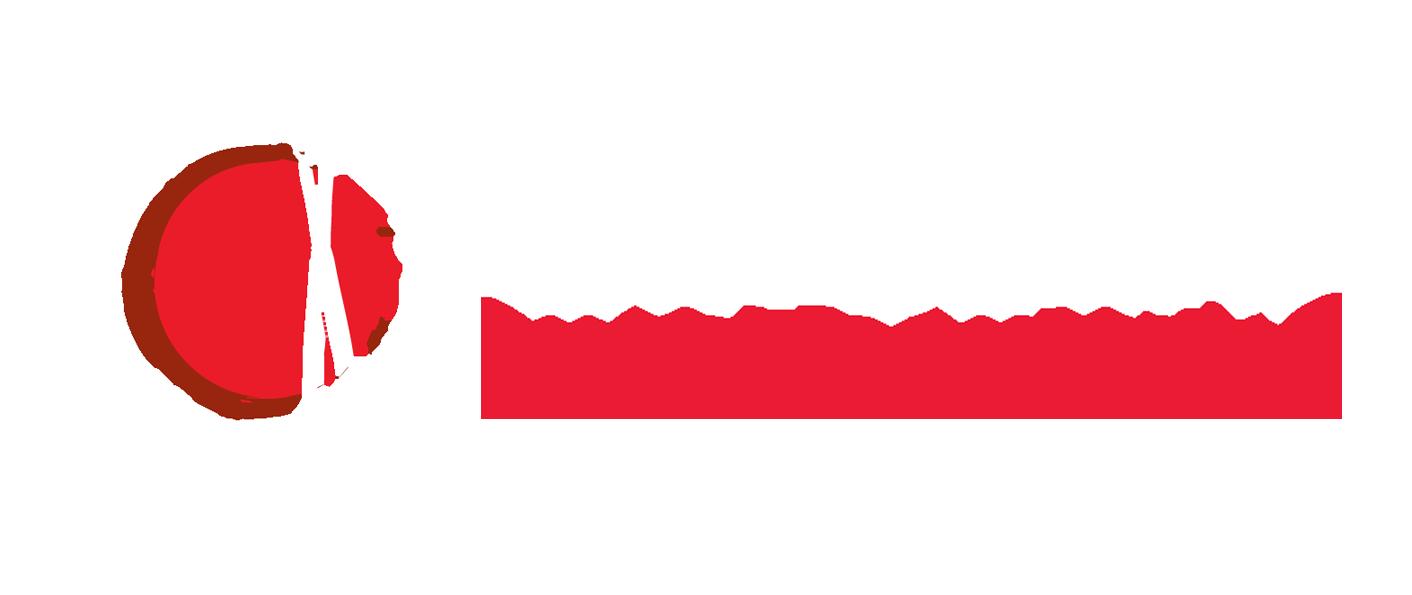 UBI SUSHI